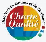 charte qualité chambre metiers artisanat